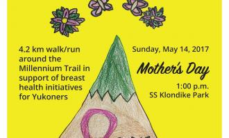 Run for Mom 2017